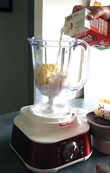 milkshakes-lait-ecreme