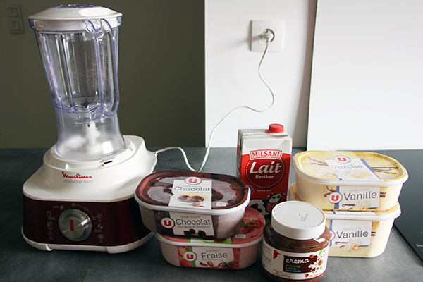 milkshakes-materiel