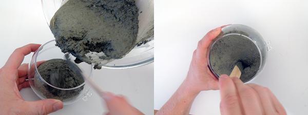 verser-et-vibrer-beton-moule