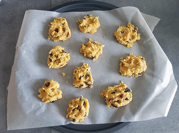 cookies-avant-cuisson