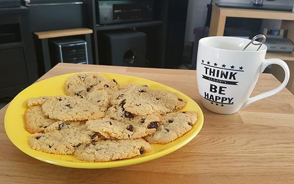cookies-termines