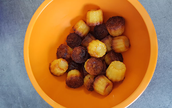 delicieux-canneles