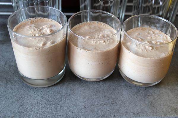 milkshakes-pate-a-tartiner