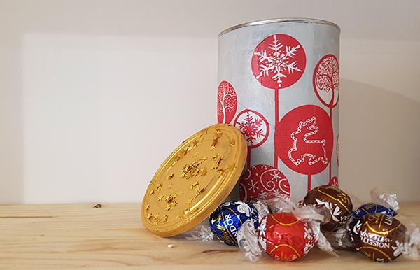 boite-chocolats-recyclee-2diy