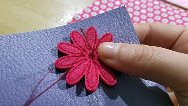 feutrine-fleur