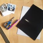 Astuce : Transformez vos photos en aimants décoratifs