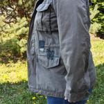 Boro Sashiko : donnez une seconde vie à vos vêtements